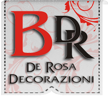 De Rosa Decorazioni